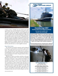 Marine News Magazine, page 29,  Apr 2015