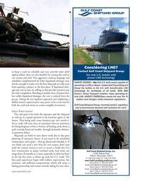 Marine News Magazine, page 29,  Apr 2015