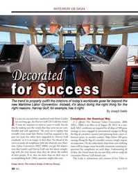 Marine News Magazine, page 30,  Apr 2015