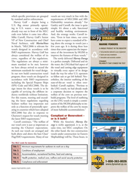 Marine News Magazine, page 31,  Apr 2015