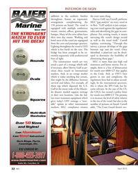 Marine News Magazine, page 32,  Apr 2015