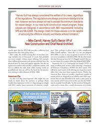 Marine News Magazine, page 33,  Apr 2015
