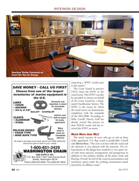 Marine News Magazine, page 34,  Apr 2015