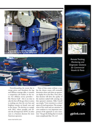 Marine News Magazine, page 35,  Apr 2015
