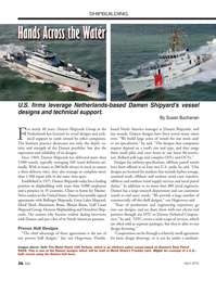 Marine News Magazine, page 36,  Apr 2015