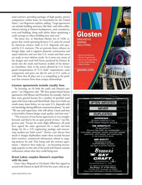 Marine News Magazine, page 37,  Apr 2015