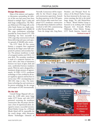 Marine News Magazine, page 43,  Apr 2015