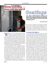 Marine News Magazine, page 44,  Apr 2015
