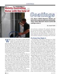 Marine News Magazine, page 44,  Apr 2015