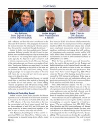 Marine News Magazine, page 46,  Apr 2015