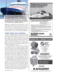 Marine News Magazine, page 47,  Apr 2015