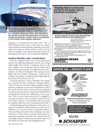 Marine News Magazine, page 47,  Apr 2015