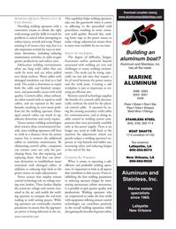 Marine News Magazine, page 49,  Apr 2015