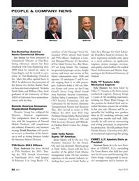 Marine News Magazine, page 50,  Apr 2015