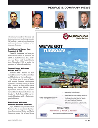 Marine News Magazine, page 51,  Apr 2015
