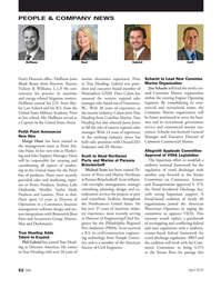 Marine News Magazine, page 52,  Apr 2015