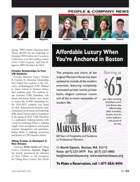 Marine News Magazine, page 53,  Apr 2015