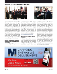 Marine News Magazine, page 54,  Apr 2015