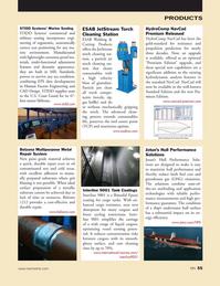 Marine News Magazine, page 55,  Apr 2015