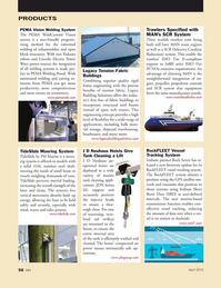 Marine News Magazine, page 56,  Apr 2015