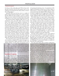 Marine News Magazine, page 57,  Apr 2015