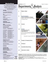 Marine News Magazine, page 4,  Apr 2015