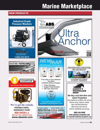 Marine News Magazine, page 61,  Apr 2015