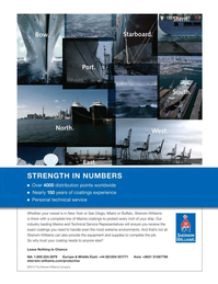 Marine News Magazine, page 7,  Apr 2015
