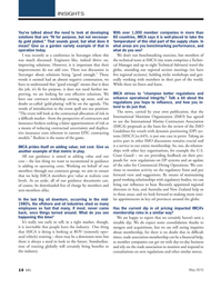 Marine News Magazine, page 14,  May 2015