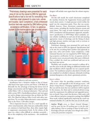 Marine News Magazine, page 24,  May 2015