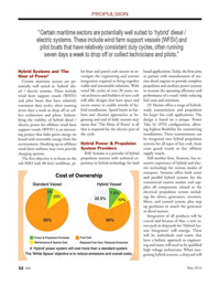 Marine News Magazine, page 32,  May 2015