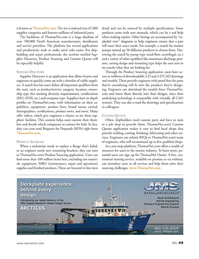 Marine News Magazine, page 49,  May 2015