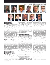 Marine News Magazine, page 51,  May 2015