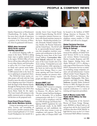 Marine News Magazine, page 53,  May 2015