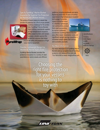 Marine News Magazine, page 5,  May 2015
