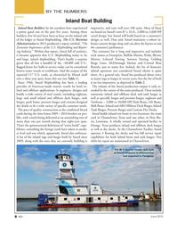 Marine News Magazine, page 8,  Jun 2015