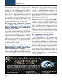 Marine News Magazine, page 16,  Jun 2015