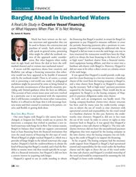 Marine News Magazine, page 18,  Jun 2015