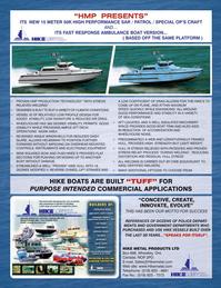 Marine News Magazine, page 19,  Jun 2015