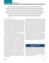 Marine News Magazine, page 20,  Jun 2015