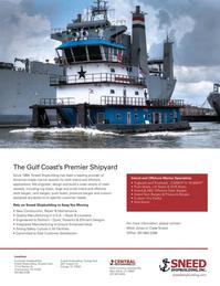 Marine News Magazine, page 23,  Jun 2015