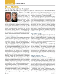 Marine News Magazine, page 26,  Jun 2015