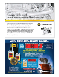 Marine News Magazine, page 27,  Jun 2015