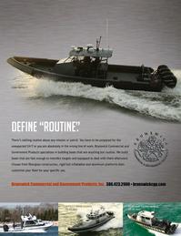 Marine News Magazine, page 1,  Jun 2015