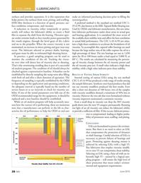 Marine News Magazine, page 28,  Jun 2015