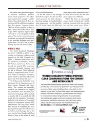 Marine News Magazine, page 31,  Jun 2015