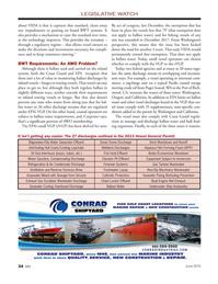 Marine News Magazine, page 34,  Jun 2015