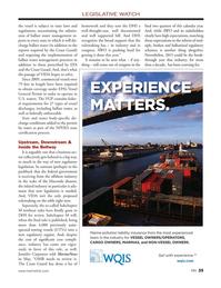 Marine News Magazine, page 35,  Jun 2015