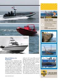 Marine News Magazine, page 37,  Jun 2015