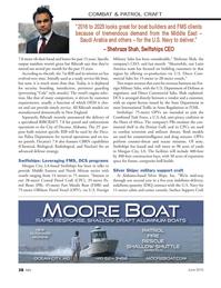 Marine News Magazine, page 38,  Jun 2015